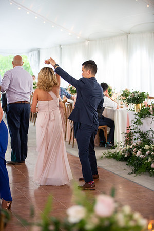 2021 6 6 Reception - dancing-4344