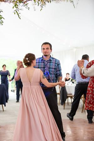 2021 6 6 Reception - dancing-4303