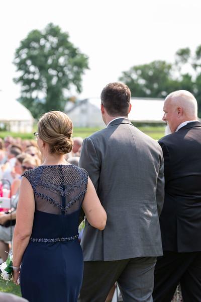 2021 7 17 WED-CB-Photos Ceremony-5026