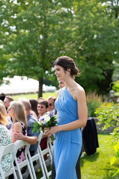 2021 7 17 WED-CB-Photos Ceremony-5048