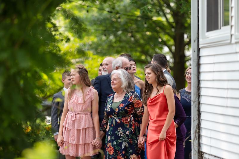 2021 7 17 WED-CB-Photos Ceremony-5004