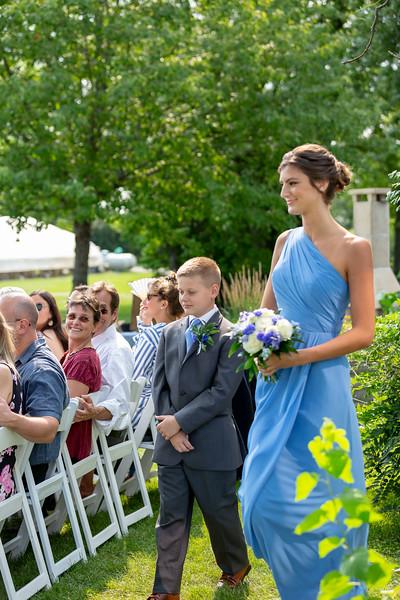2021 7 17 WED-CB-Photos Ceremony-5037