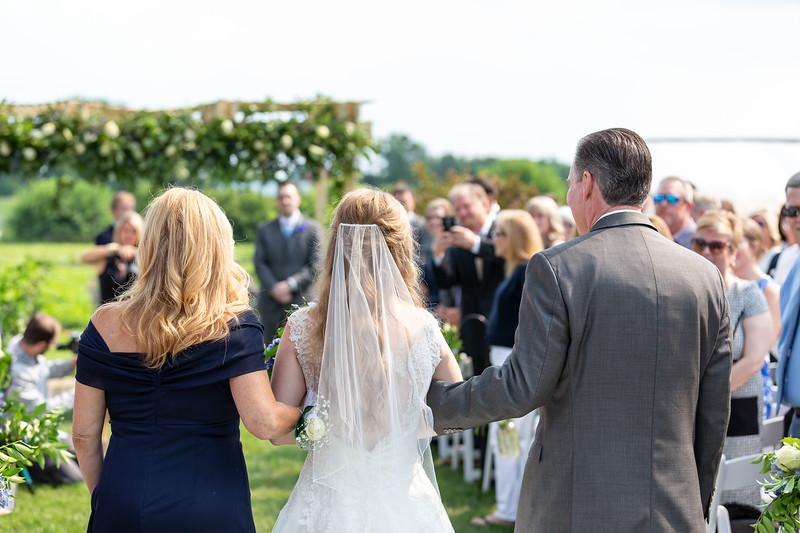 2021 7 17 WED-CB-Photos Ceremony-5102