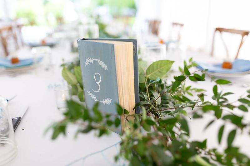 2021 7 17 WED-CB-Photos B4 Wedding-4986
