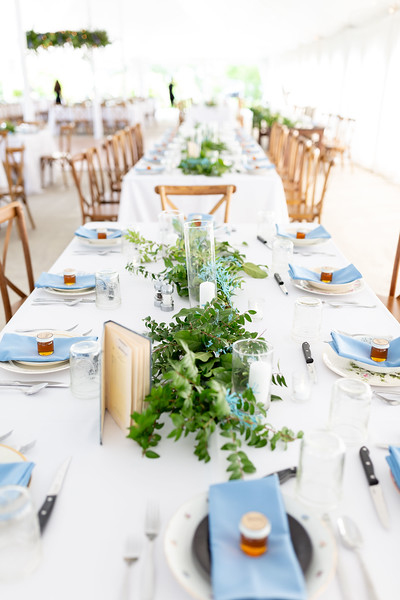 2021 7 17 WED-CB-Photos B4 Wedding-4979