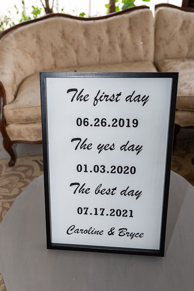 2021 7 17 WED-CB-Photos B4 Wedding-4975