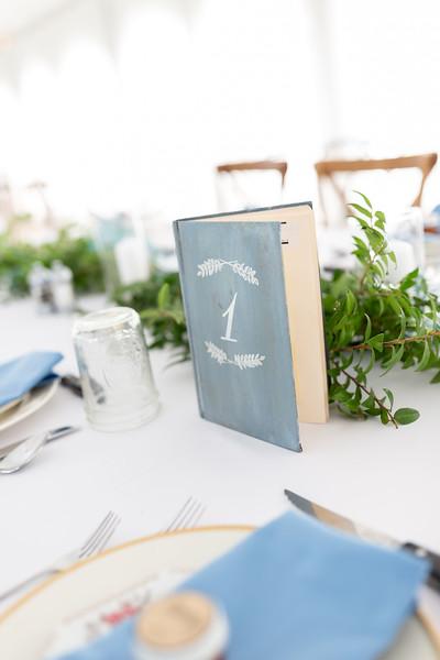 2021 7 17 WED-CB-Photos B4 Wedding-4978