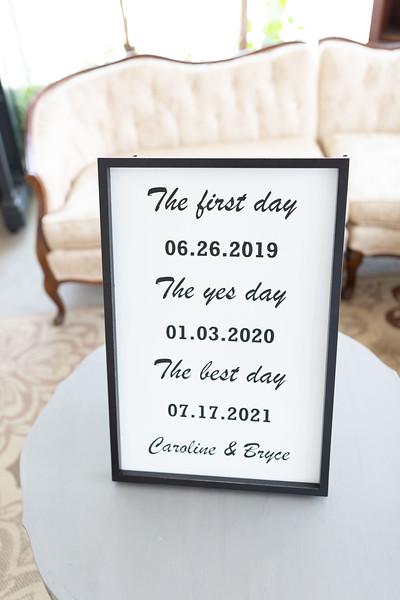 2021 7 17 WED-CB-Photos B4 Wedding-4976