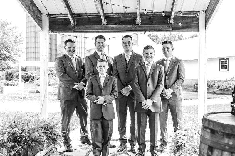 2021 7 17 WED-CB-Men-Before-BW-4721