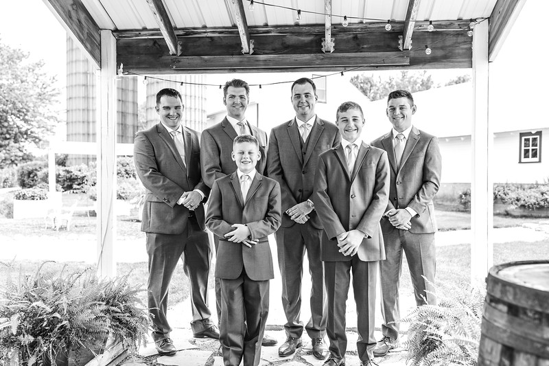 2021 7 17 WED-CB-Men-Before-BW-4720