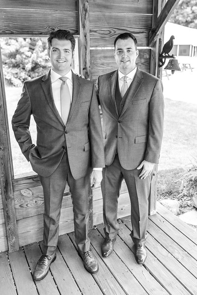 2021 7 17 WED-CB-Men-Before-BW-4735