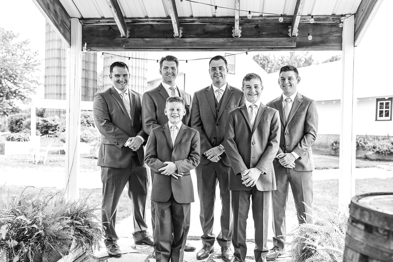 2021 7 17 WED-CB-Men-Before-BW-4719
