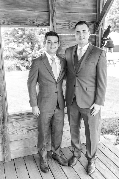 2021 7 17 WED-CB-Men-Before-BW-4730