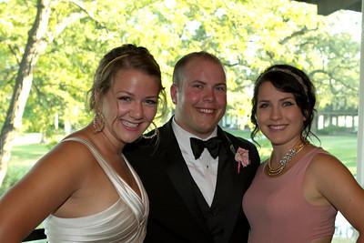 2012 Sarah Jake Wedding-4057