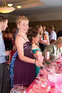 2012 Sarah Jake Wedding-4037