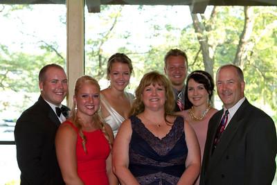 2012 Sarah Jake Wedding-4050