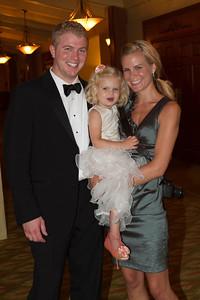 2012 Sarah Jake Wedding-4067