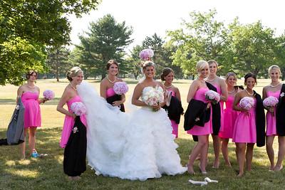 2012 Sarah Jake Wedding-3904