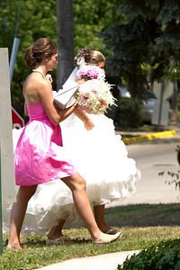 2012 Sarah Jake Wedding-3633