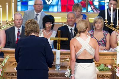 2012 Sarah Jake Wedding-3672