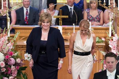 2012 Sarah Jake Wedding-3677