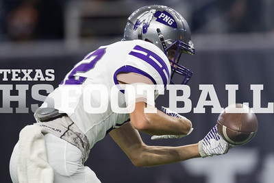 Texas City vs. Port Neches-Groves