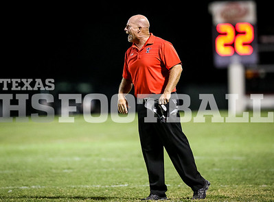 Judson Remains Undefeated Week 2 of Texas Hight School Football