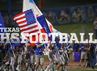 Photos from Austin Westlake vs Lake Travis Cavaliers Friday 13 Oct 2017. Westlake ends 10 year losing streak to Austin Westlake in a 21-14 win.