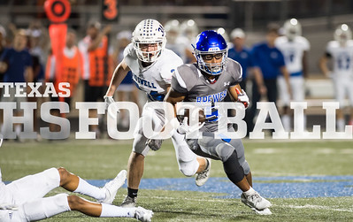 Boswell vs Brewer 2017