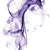 WPC - Y2 - WEEK 38 - SMOKE - MIKE VEST
