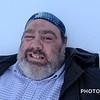 Selfie Project - January 26