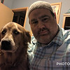 Selfie Project - January 12
