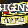 WEEK 55 - SIGNS