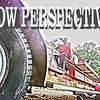 WEEK 104 - LOW PERSPECTIVE