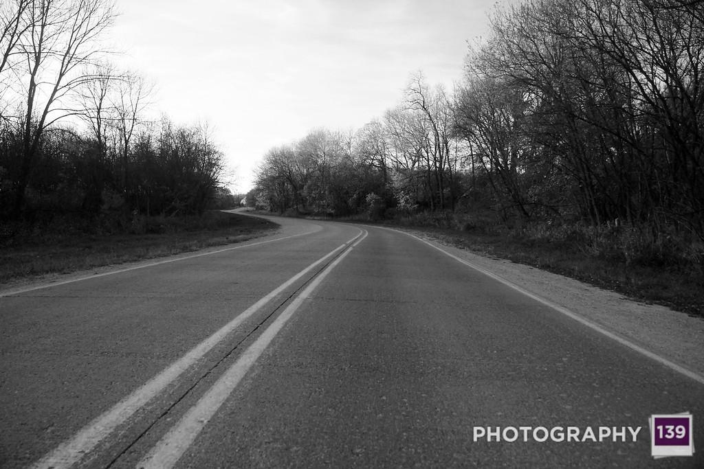 LOSER - ROAD TRIP