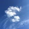 WEEK 98 - SKY - ANGE DEWAARD