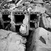 Loser - Ruins