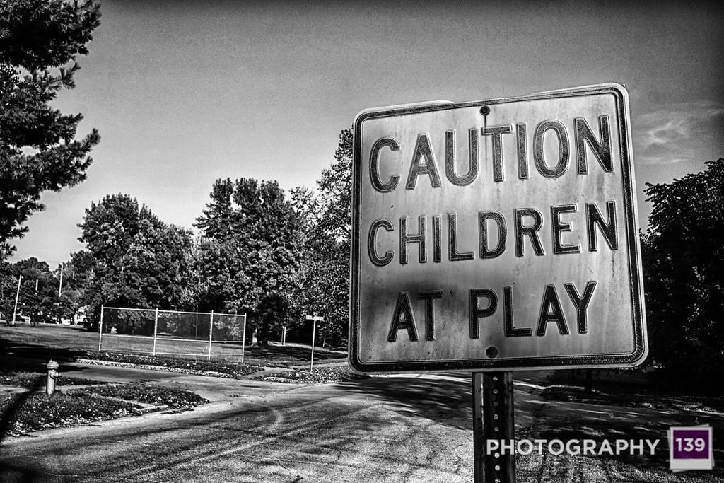 LOSER - CHILDREN