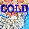 WEEK 100 - COLD