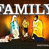 WEEK 65 - FAMILY
