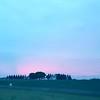 WEEK 98 - SKY - TAMARA PETERSON 1