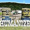 WEEK 101 - HUMANIZE