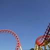 WEEK 98 - SKY - SHANNON BARDOLE