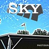 WEEK 98 - SKY