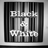 Week 133 - Black & White