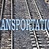 WEEK 114 - TRANSPORTATION