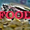 WEEK 123 - FOOD