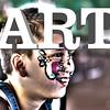 WEEK 108 - ART