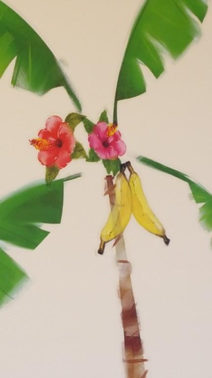 WEEK 118 - FLOWERS - TAMARA PETERSON
