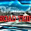 WEEK 134 - ROAD TRIP